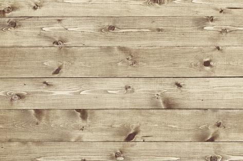 Photographic Print: Wood Texture Background of Natural Pine Boards by primopiano : 24x16in #woodtexturebackground