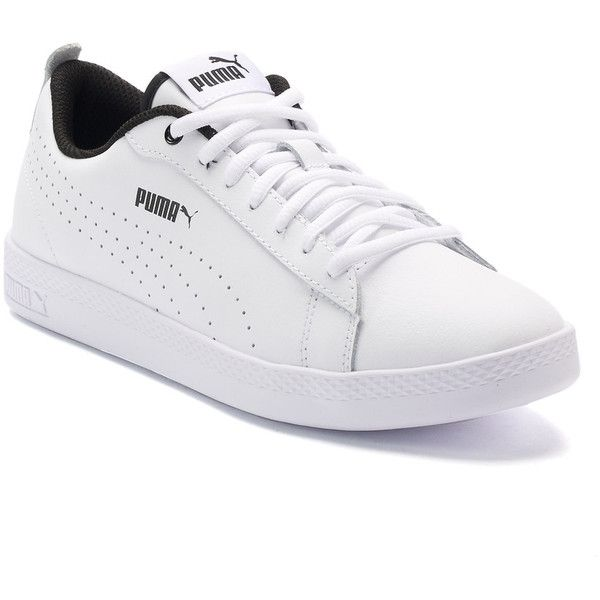 Puma SMASH Chaussures Mode Sneakers Femme