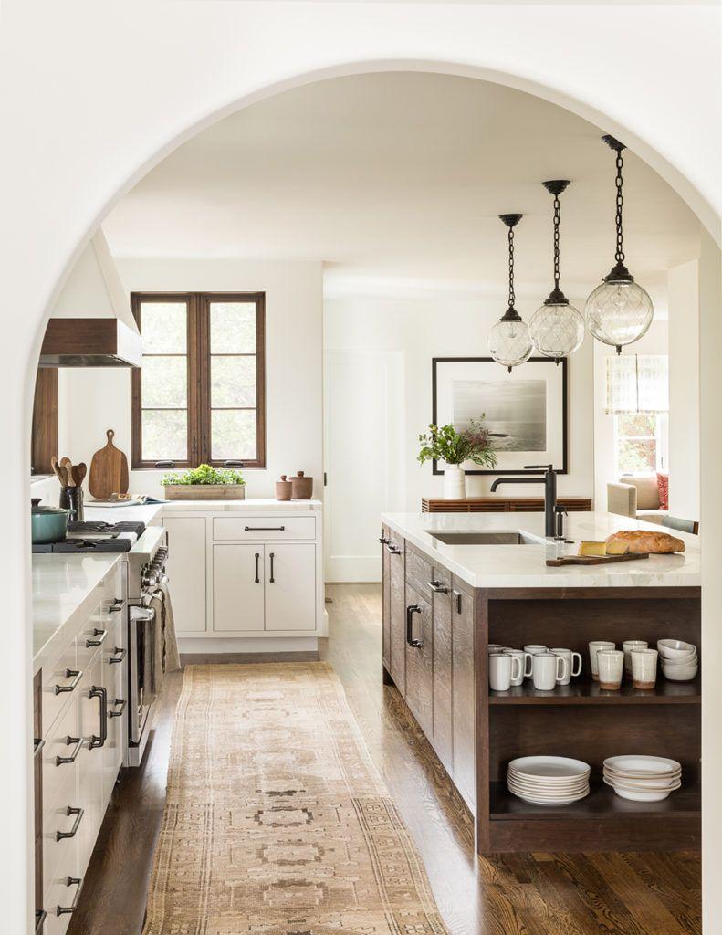 Interior Designed Kitchens Simple Jute Home  Interior Design San Francisco Bay Area Los Angeles Design Inspiration