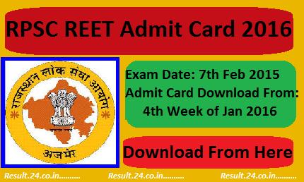Reet Admit Card 2015 Downlod Bser Reet 2015 Call Letter Cards Lettering Card Downloads