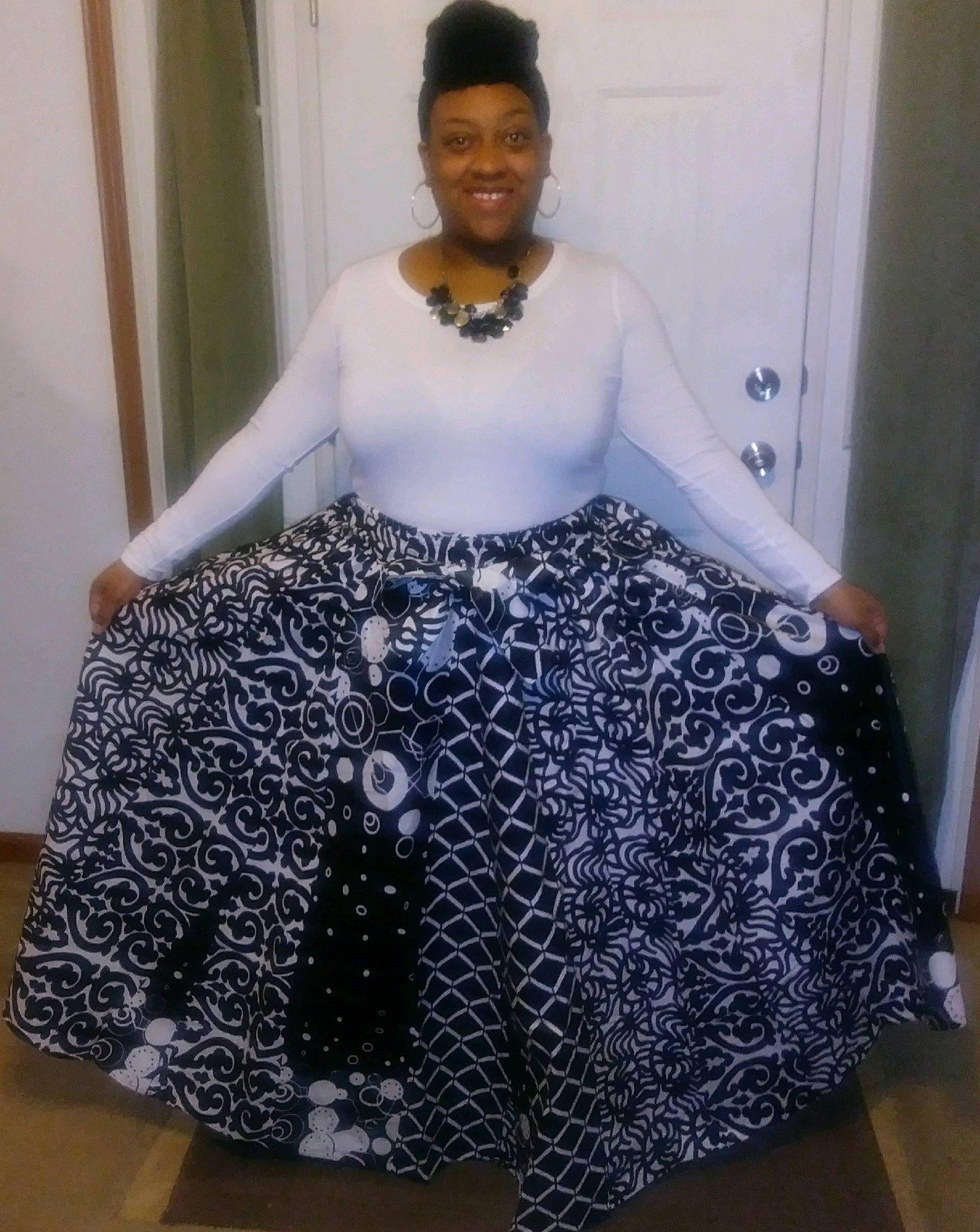 1643f6bda7 Long African Skirts Plus Size – DACC