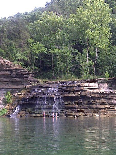 Lake cumberland near monticello somerset ky little for T t motors somerset kentucky