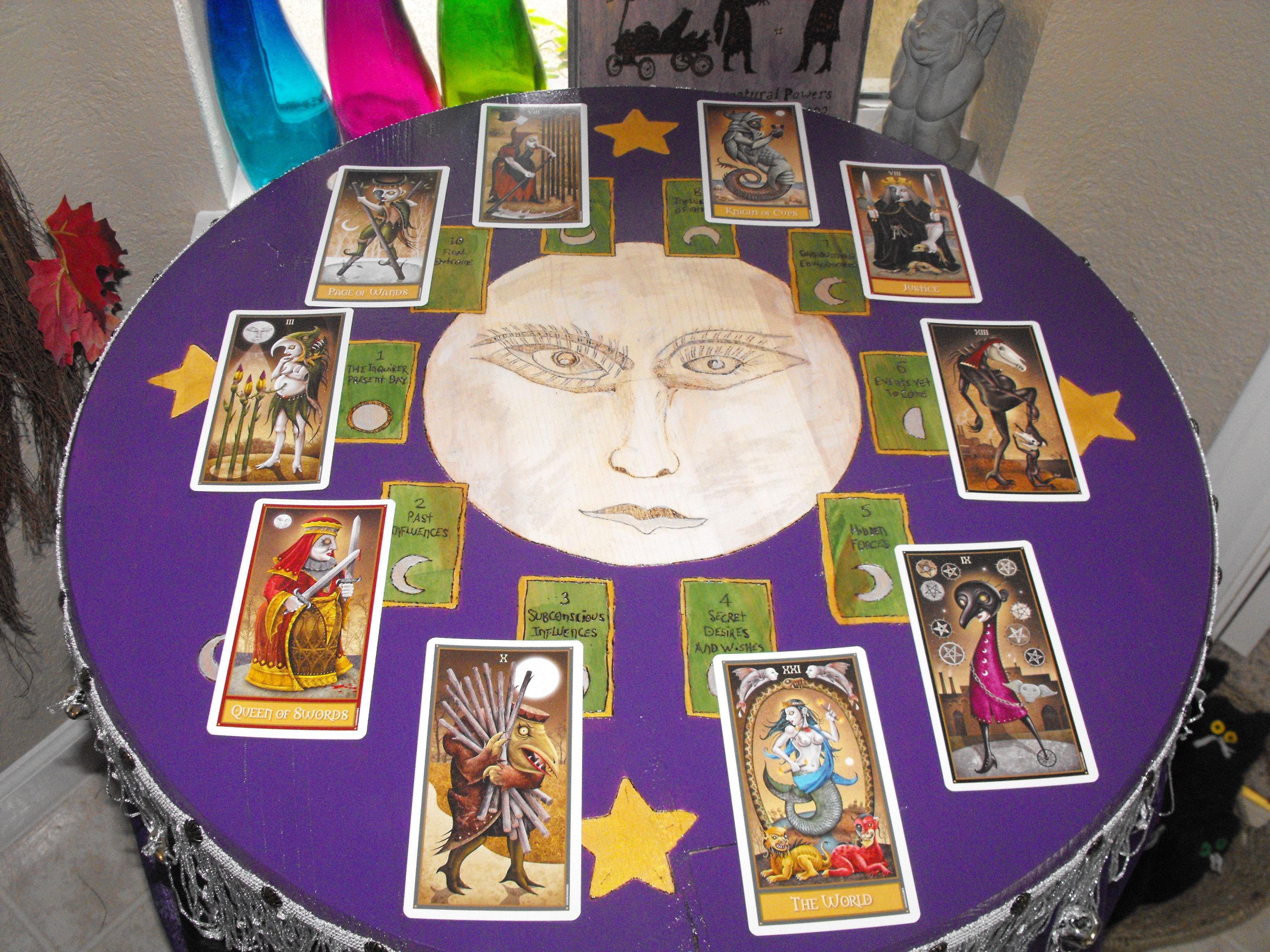 Pin On Free Psychic Tarot Readings Tg Tarot Psychic