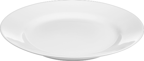 Plates Free Download Png Plate Png Plates Dinner Plates