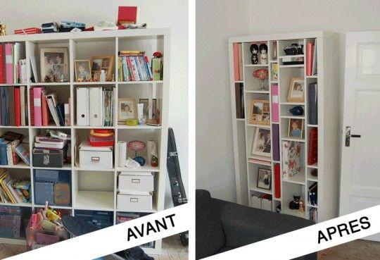 Ikea hacker customiser vos meubles ikea meuble customise