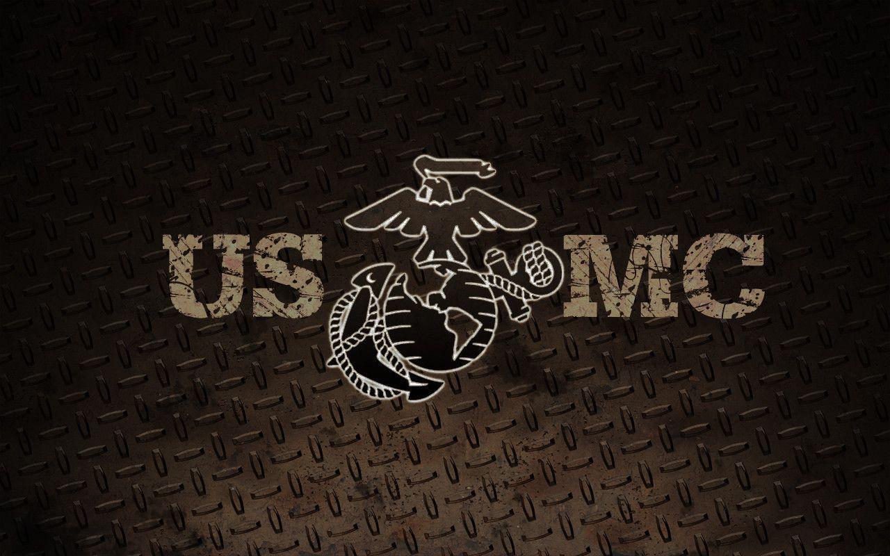 Marine Corps Wallpapers Wallpaper Cave Usmc Wallpaper Usmc
