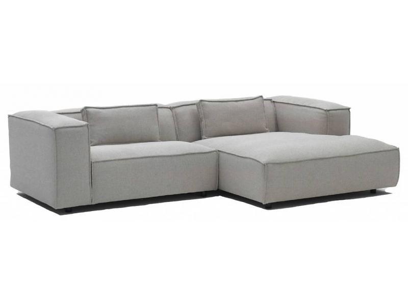 fest amsterdam dunbar modulaire bank sofa - Banksofa