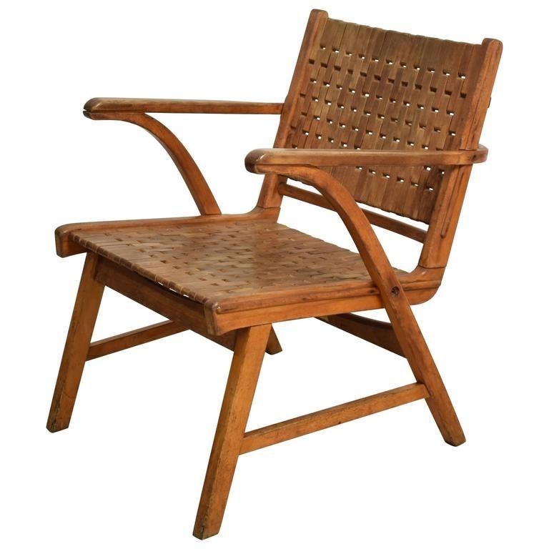 Pin by soumela nalpantidis on furniture Chair, Folding