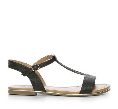 sandaler dam din sko