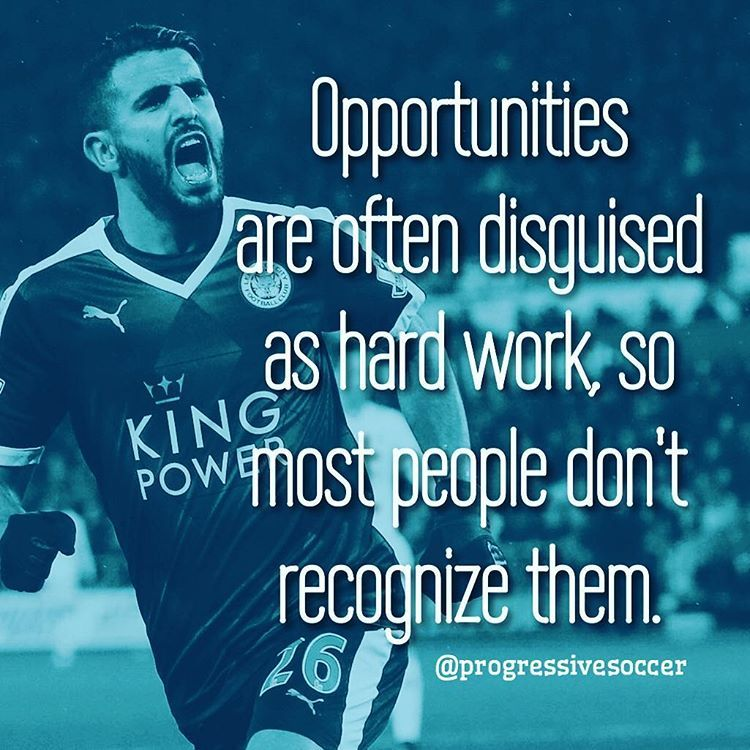 Home Progressive Soccer Inspirational Soccer Quotes Soccer Quotes Coach Quotes