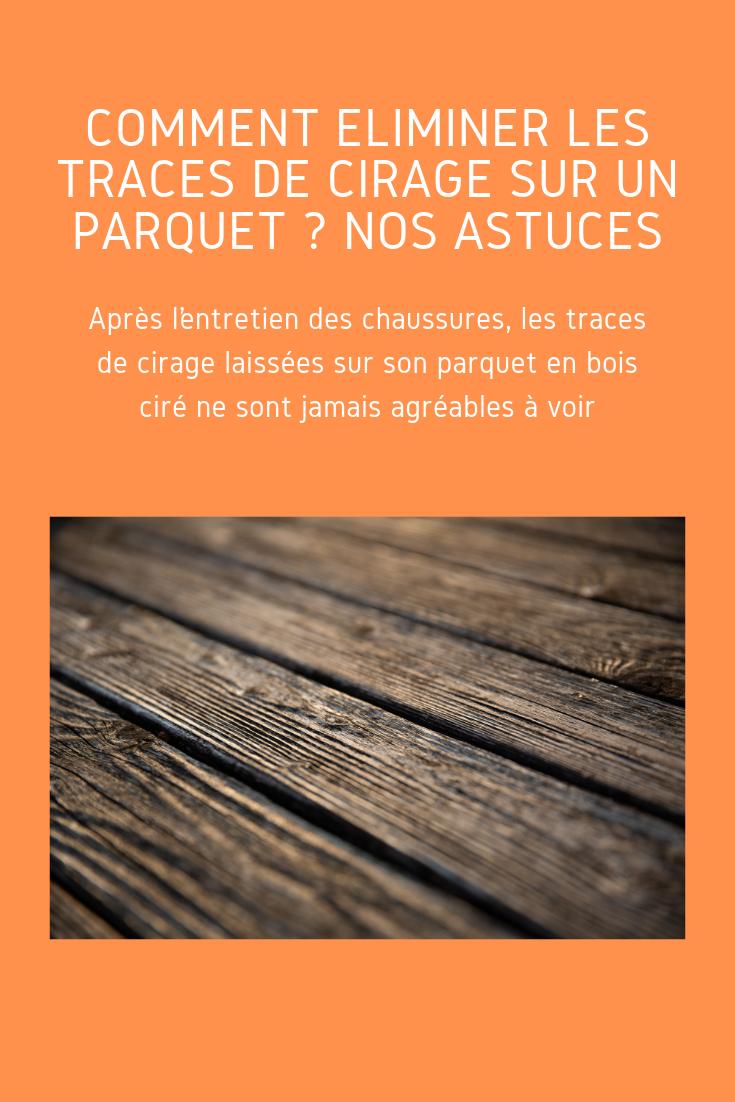 Tache D Eau Sur Bois Ciré parquet en bois blanc, en bois ciré ou en bois peint, chaque