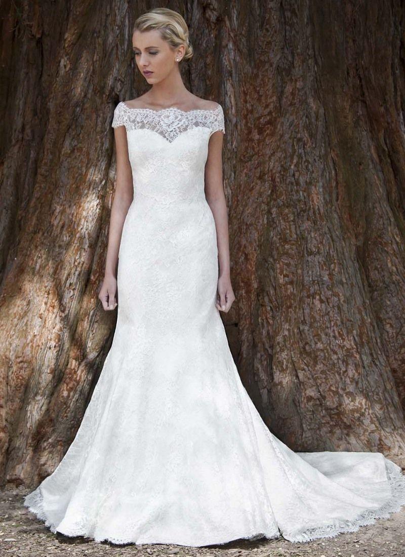 SKYLER Davies Bridal Wedding dresses, Buy