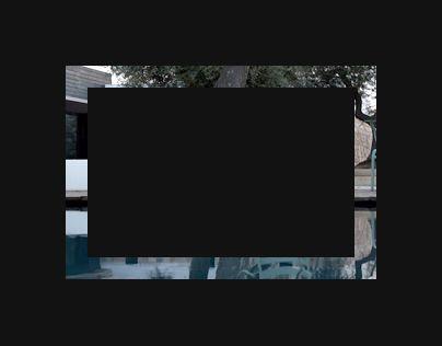 """다음 @Behance 프로젝트 확인: """"The Room"""" https://www.behance.net/gallery/43037287/The-Room"""