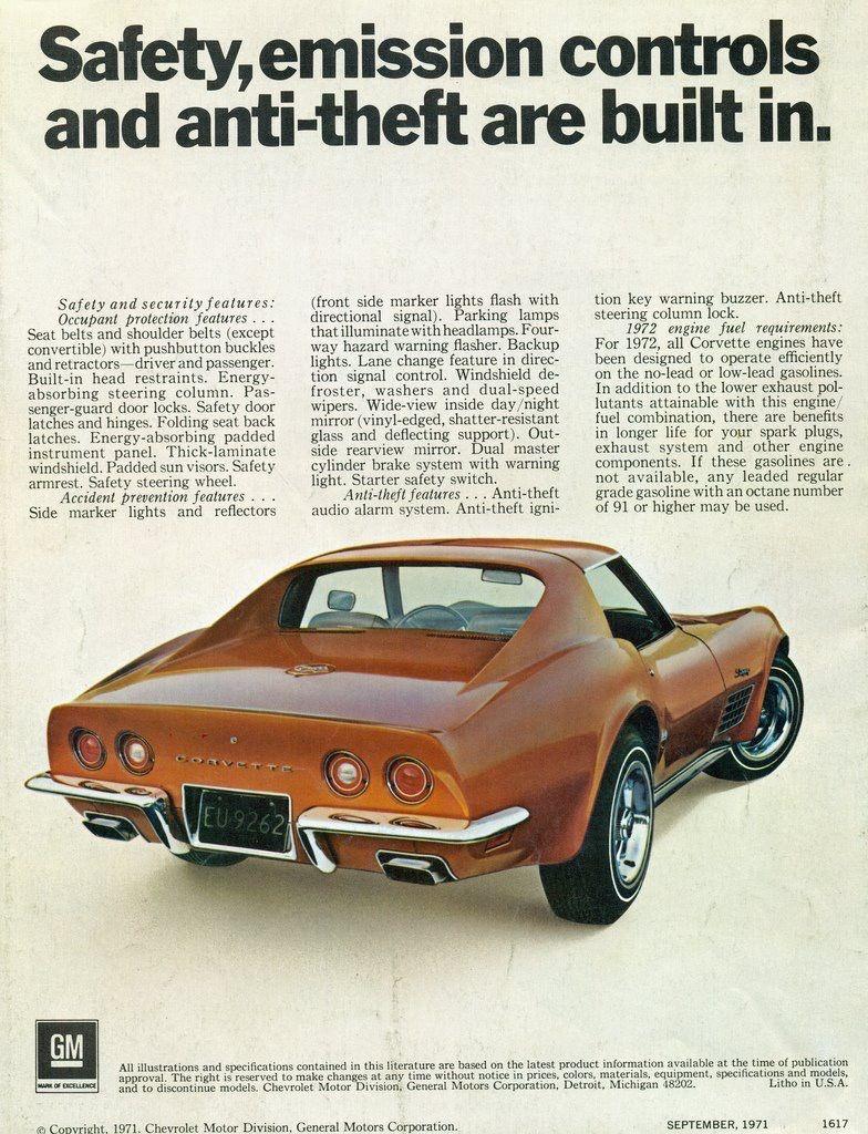 Pin By Mike Rainbolt Bailey On Corvette Corvette Chevrolet Corvette Vintage Corvette
