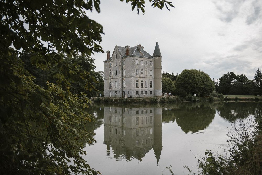 Current Events At Chateau French Style Homes French Mansion