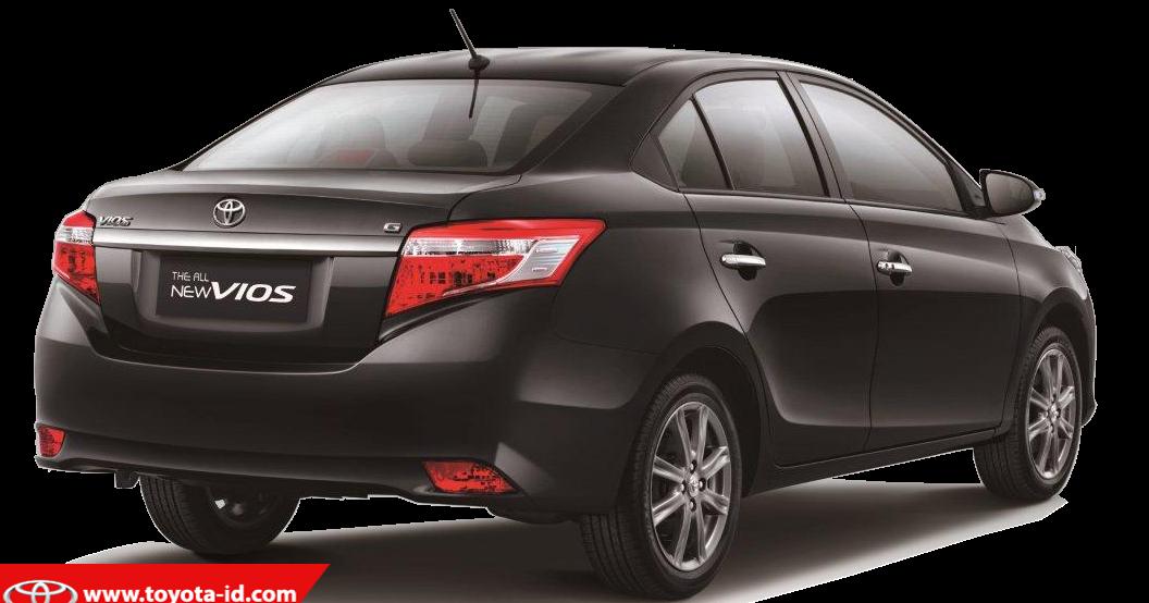 Gambar Mobil Vios Tipe G Perbedaan Toyota Vios Dengan Toyota Limo Toyota Astra Indonesia Download Search 3 195 Toyota Vios Cars Fo Di 2020 Mobil Keren Mobil Motor