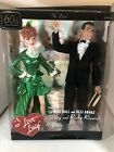NRFB I Love Lucy Lucille Ball & Ricky Ricardo Episode 4 The Diet Giftset Dolls  #Doll #lucilleball NRFB I Love Lucy Lucille Ball & Ricky Ricardo Episode 4 The Diet Giftset Dolls  #Doll #lucilleball NRFB I Love Lucy Lucille Ball & Ricky Ricardo Episode 4 The Diet Giftset Dolls  #Doll #lucilleball NRFB I Love Lucy Lucille Ball & Ricky Ricardo Episode 4 The Diet Giftset Dolls  #Doll #lucilleball