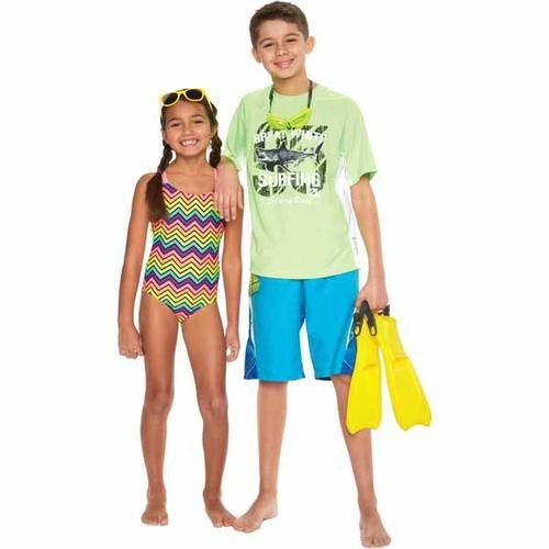 b60760f6019 Swimwear for girls 4-16