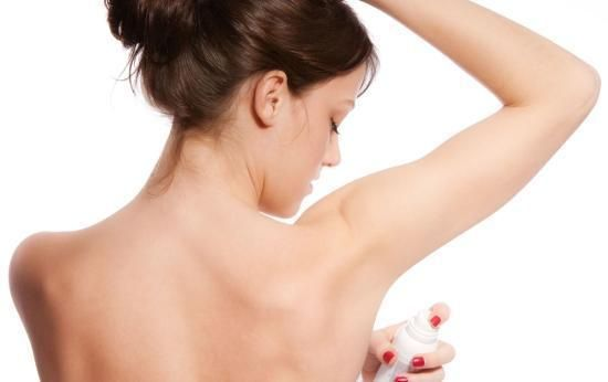 16 Quick Ways to Get Rid of Body Odor Naturally | Health