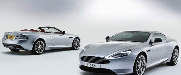 Aston Marting Db9 Coupe Full Review Carautodriver Blog Aston