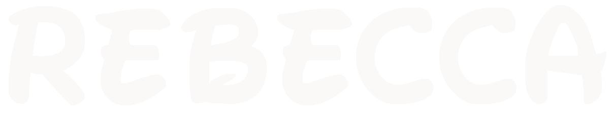 disney font generator