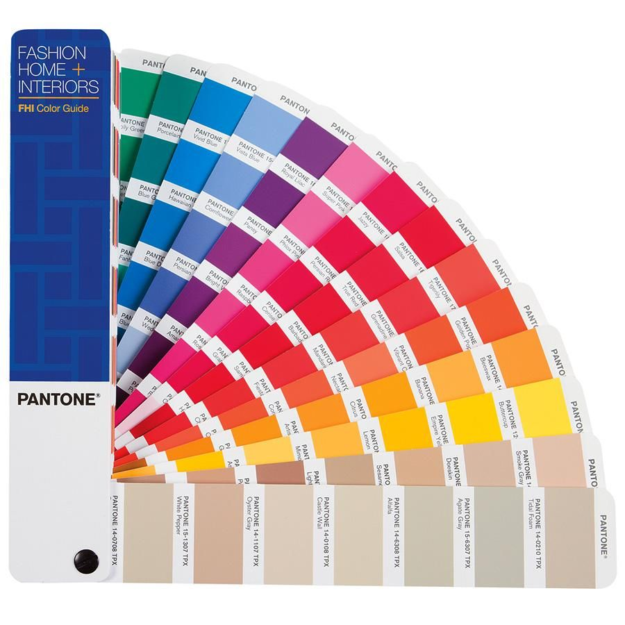 the essential color tool that is always available at your fingertips chromatically arranged by family each col pantone book 7545 c cmyk chart