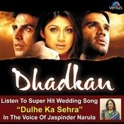 Dil Ne Yeh Kaha Hain Dil Se Song Songs Awesome Ly C S