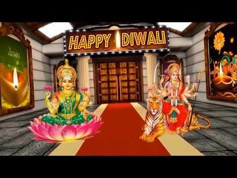 Happy diwali 3d animation 2017 happy diwali deepavali diwali happy diwali 3d animation 2017 happy diwali deepavali diwali animation videos happy diwali messages m4hsunfo
