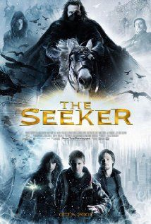 Download The Seeker: The Dark Is Rising Full-Movie Free