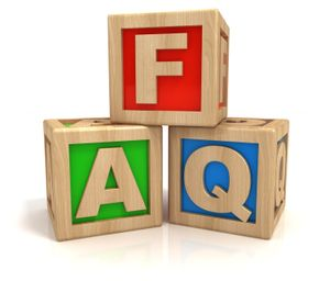 FAQ - Premier Pediatrics