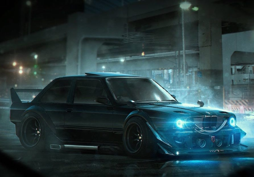 Cars Carshow Classic Lowriders Chrome Bigrims Shiny Pimpmyride Fastandfurious Tokyodrift Gonein1sec Hydrolics Base Car Car Photos Car Wallpapers
