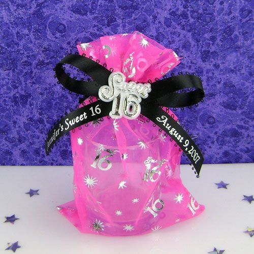 bat mitzvah shoes Quinceanera Favors,foldable flats,sweet 16 gifts party gifts prom shoes party favors sweet 16 favor gift ideas prom