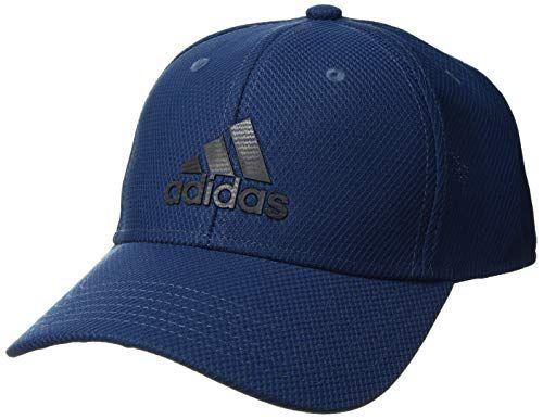 quality design 3d055 66282 19.22 - 26.00 adidas Mens Enforcer Snapback Cap