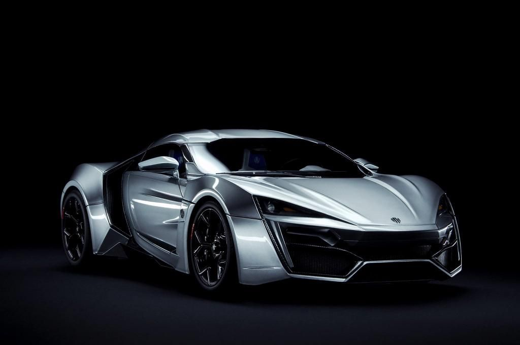 Lykan hypersport at 2014 top marques monaco hd wallpaper - Lykan hypersport wallpaper 1920x1080 ...