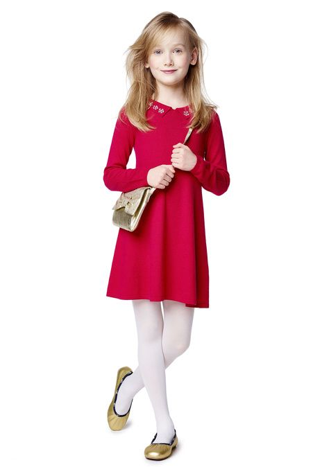 Clothing for children and young people from our shop directly at your house. Follow discounts in our outlet. luxury clothing Worldwide Shipping.