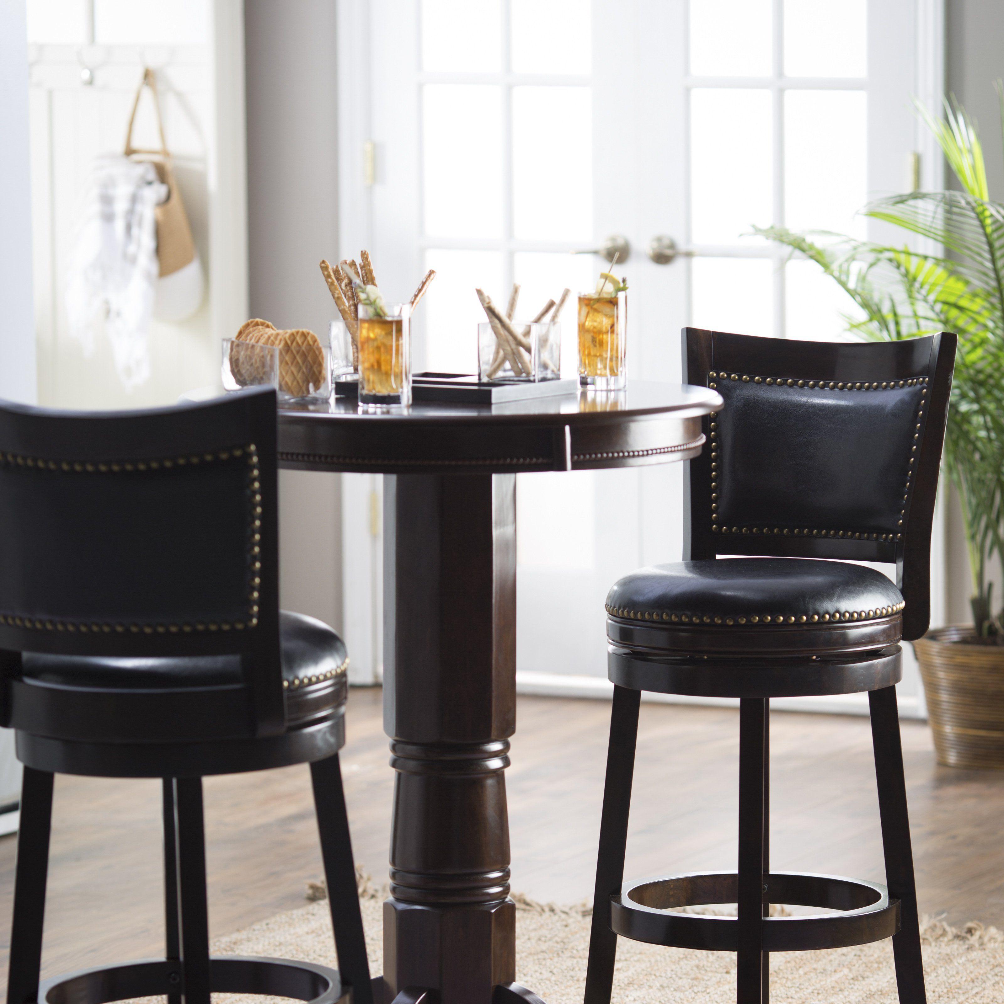 Gemütlich Küche Pub Tisch Set Galerie - Ideen Für Die Küche ...
