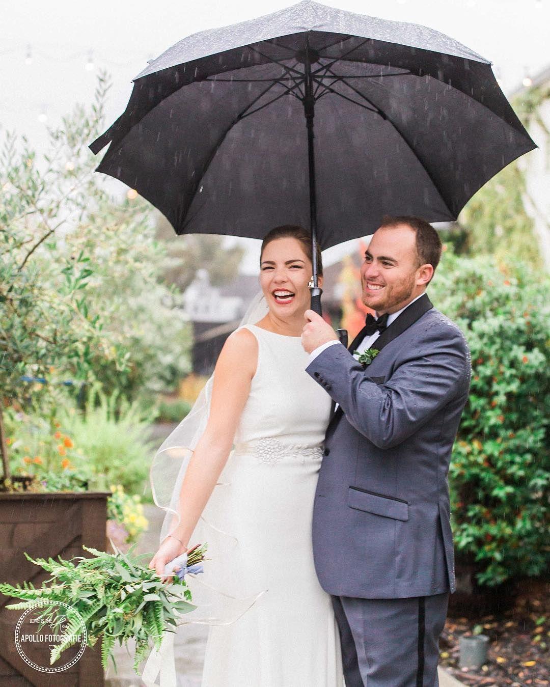 All smiles during the rain! #rain #rainydays  #sanfranciscoweddingphotographer #love #art  #sanfranciscoweddingphotography #weddingphotography #beauty  #weddingphotographers #style #life  #like #bayareaweddingphotographers #weddings #bayareaweddings  #instagood #cute  #apollofotografie #loveisthekey #californiaweddings #follow #photooftheday  #bayareaweddings #instadaily #happy #beautiful #trending  #picoftheday # #stylemepretty #smpweddings