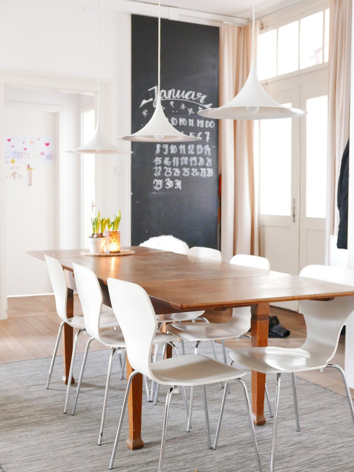 Perfekt Erkunde Haus Und Wohnen, Schöne Wohnungen Und Noch Mehr!
