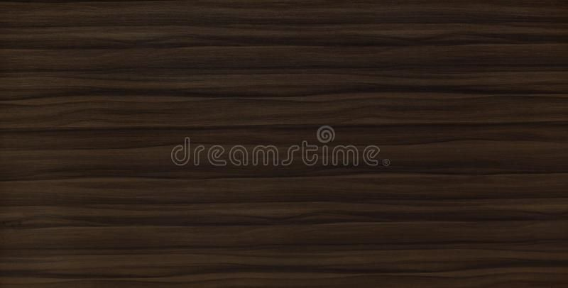 Seamless Nice Beautiful Wood Texture Background Stock Image - Image of nice, brown: 126372995 #woodtexturebackground Seamless nice beautiful wood texture background. Abstract wood texture backgroun , #Aff, #beautiful, #wood, #Seamless, #nice, #Abstract #ad #woodtexturebackground