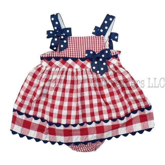 4th july dresses | 4th of July Clothes|4th of July Dresses|Bonnie Jean - 4th July Dresses 4th Of July Clothes|4th Of July Dresses|Bonnie