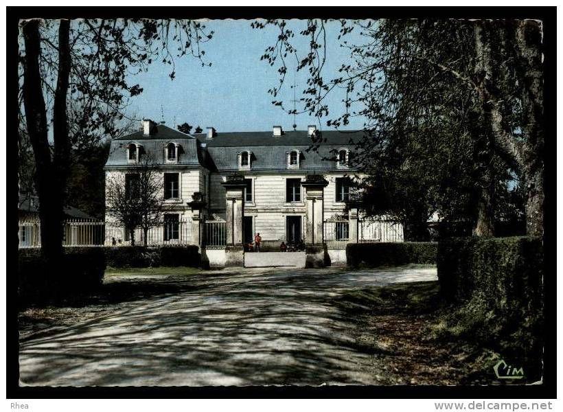 vouneuil - Delcampe.net