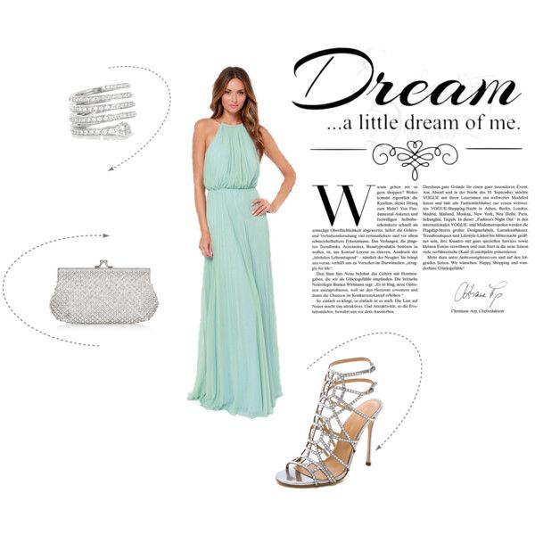 Ice Pleated Maxi Gown | Maxi gowns, Pleated maxi and Prom heels
