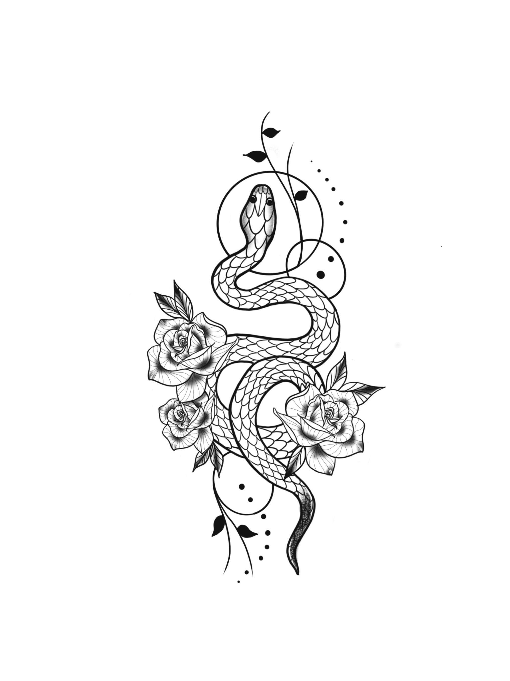 Photo of #Ärmel-Tattoos #Tattoo-Zeichnungen