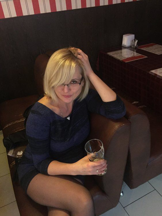 Russian milf pictures