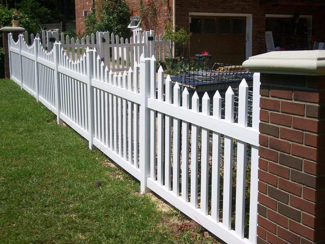 Backyard landscaping ideas to build fence cheap pvc wpc fence backyard landscaping ideas to build fence baanklon Gallery