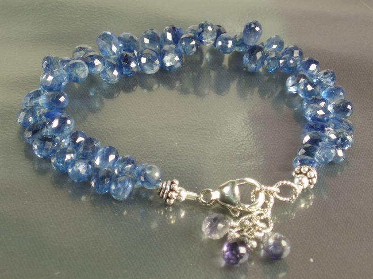 homemade jewelry | Why handmade jewelry designs | The Gemstone & Bead Review - jewelry, maharashtrian, bracelets, resin, turquoise, mens jewellery *ad