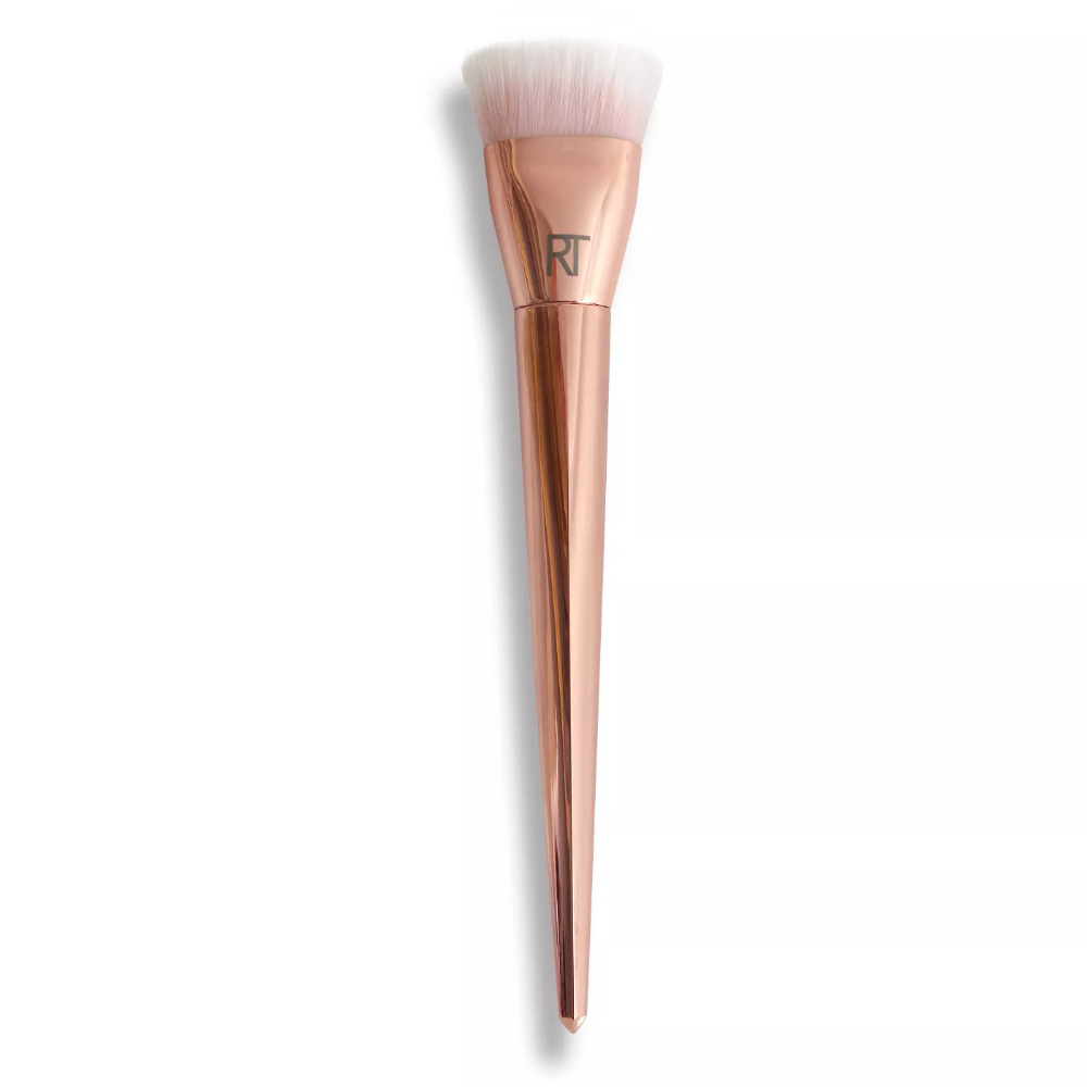 These 11 Makeup Brushes Put Sponges (and Fingers) to Shame