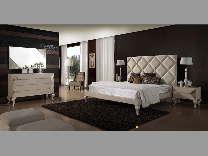 Furniture Shop Dubai, Furniture Store Dubai, UAE, Modern Furniture, Best Furniture  Dubai