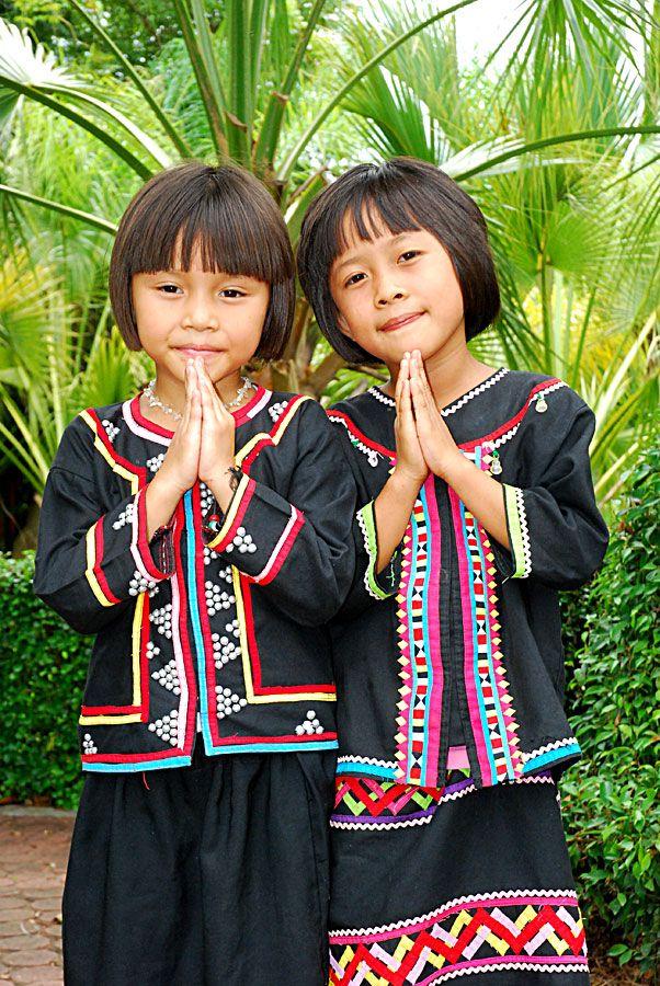 Pin By Kathleen Ryan On Asia China Amp Mongolia Kids