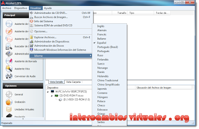 security task manager 1 8 download | imhydcock | Cd labels
